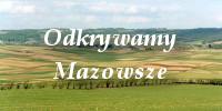 Odkrywamy Mazowsze
